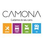 Camona