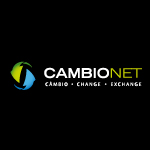 Cambionet
