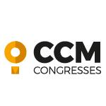 CCM Congresses