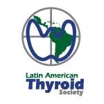 Latin American Thyroid Society