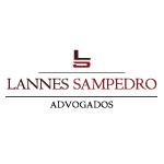 Lannes Sampedro