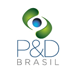 P&D Brasil