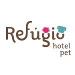 Refugio Hotel Pet