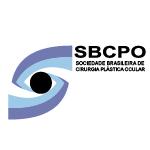 SBCPO